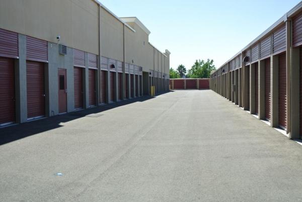 Trojan Storage Of Roseville 1299 Baseline Rd Roseville