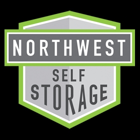 Northwest Self Storage 4 Corners  599 Highway 99 North