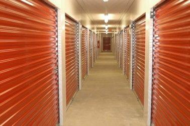 Stack Amp Store Bel Air 122 N Tollgate Rd Bel Air Md