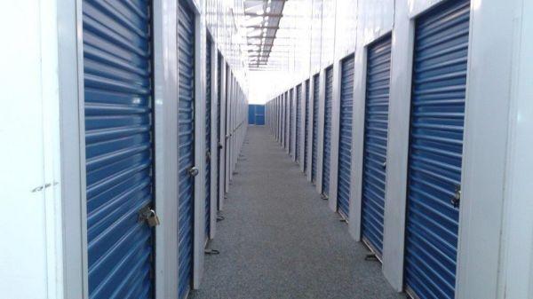Mini U Storage Merriman 13450 Merriman Rd Livonia Mi
