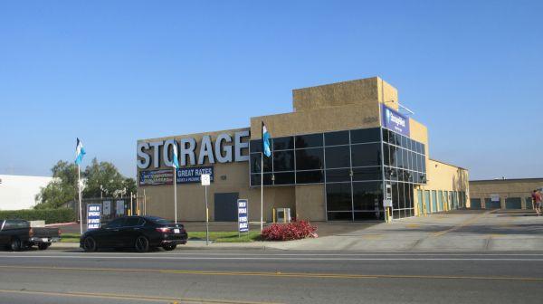 storage west la jolla 5206 eastgate mall san diego ca. Black Bedroom Furniture Sets. Home Design Ideas