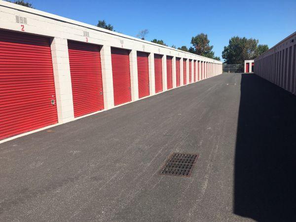 Larken Mini Storage 255 Homestead Road Hillsborough