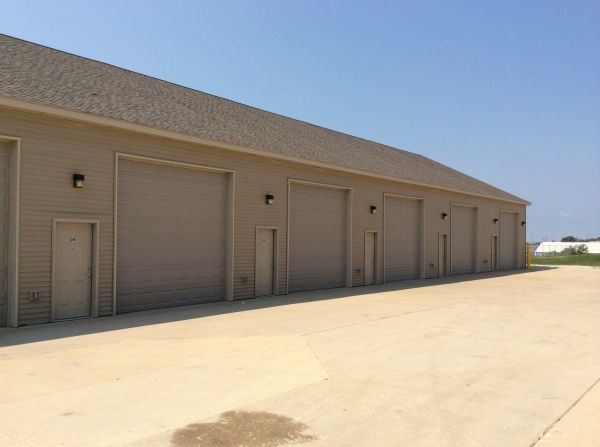 Storage 309 313 South Staley Road Champaign Il