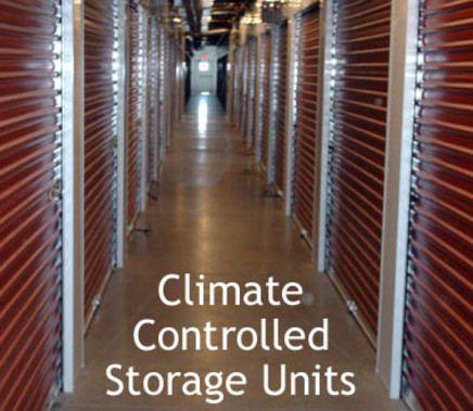 Gila Ridge Storage 2671 East Gila Ridge Road Yuma Az