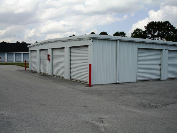 Pinnacle Storage Of Morehead City 1140 Highway 24