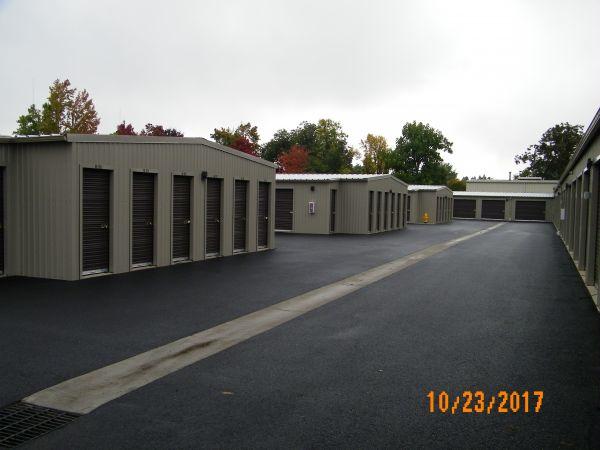 coburg road storage 3700 coburg road eugene or. Black Bedroom Furniture Sets. Home Design Ideas