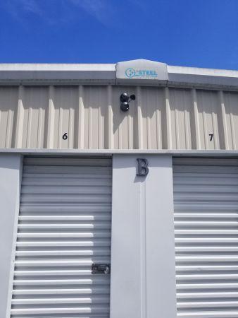 Rabon Storage 611 Sandy Lane Surfside Beach Sc