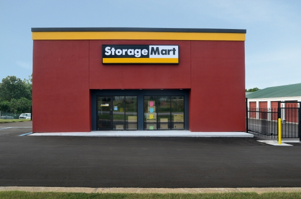 Storagemart hwy 40 sw 22nd st 2300 sw us highway 40 for 2300 sw 22 terrace