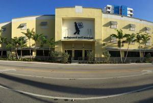 Safeguard Self Storage - Miami - Design District