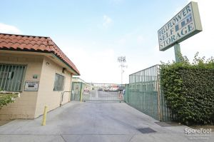 Bellflower Self Storage