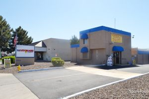 US Storage Centers - Glendale - 9304 North 43rd Avenue