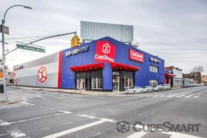 CubeSmart Self Storage - Brooklyn - 1050 Atlantic Ave
