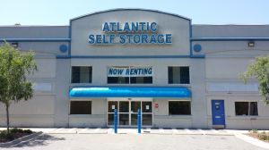 Atlantic Self Storage - New Berlin
