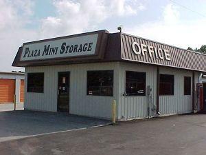Outdoor Storage In Beaufort Nc Beaufort Nc Storage Companies