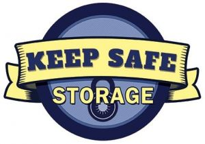 Keep Safe Self Storage