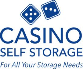 Casino Self Storage - Exchange Dr.