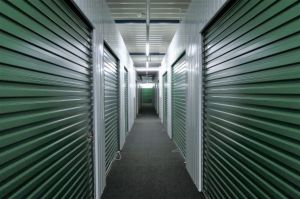 Great Value Storage - Hattiesburg