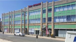 Prime Storage - Upper Darby