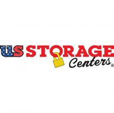 US Storage Centers - San Antonio - 2155 South Laredo Street