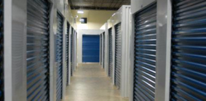 Ming Self Storage - Northern Liberties