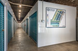 Riverfront Self Storage