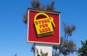 Store For Less - Lakewood