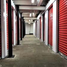 Kutztown Self Storage - Walnut Street