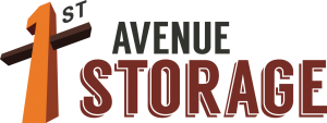 1st Avenue Storage - Greeley