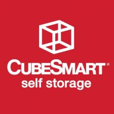 CubeSmart Self Storage - Spring Valley - 10786 US Elevator Rd