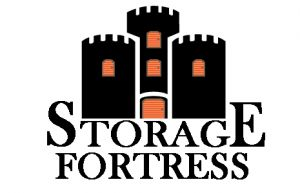 Storage Fortress Reading HQ