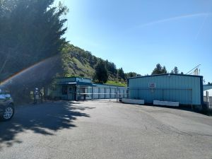 Rogue River Self Storage