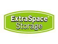 Extra Space Storage - Brooklyn - 13th Ave