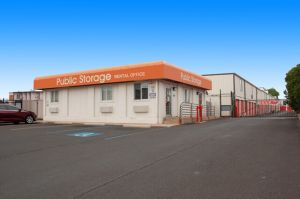 Public Storage - Philadelphia - 6225 Oxford Ave
