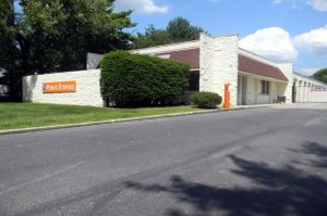 Public Storage - Upper Arlington - 4780 Arlington Centre Blvd