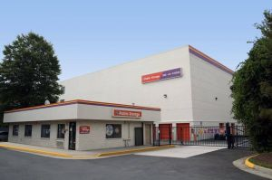 Public Storage - Alexandria - 5610 General Washington Drive