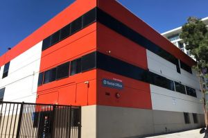 Public Storage - San Diego - 560 16th Street