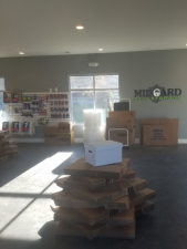Midgard Self Storage - Lake Wylie