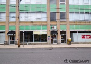 CubeSmart Self Storage - PA Upper Darby Fairfield Ave