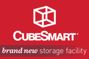 CubeSmart Self Storage - TX Dallas Lone Star