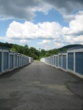 North Reading Storage